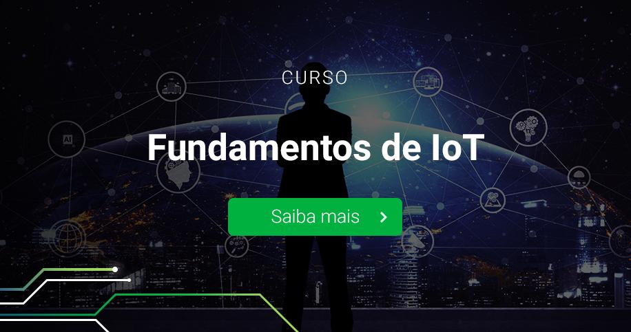 Fundamentos de IoT